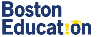Boston Education