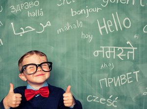 5 Most Useful Languages to Know In Europe