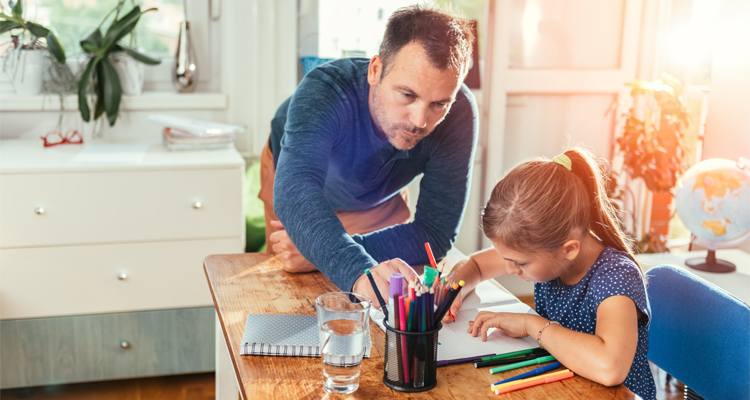 Why is the Parental Role Important in the Education of Children?